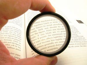 La lente della Cassazione sulla relata di notifica