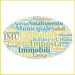 dossier_tributi_entrate_enti_locali