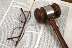 Deliberazione n. 53 /2013 – Corte dei Conti