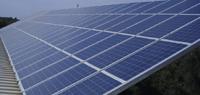 IMU – Quesito per la realizzazione di un impianto fotovoltaico sul lastrico solare (Ris. 8/DF) – Dipartimento delle Finanze