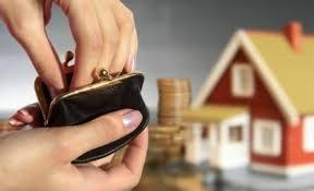 Rapporti tra l'IMU e le imposte sui redditi – Deducibilità contributi ai consorzi obbligatori (Risoluzione Agenzia delle Entrate n. 44/E del 4 luglio 2013)