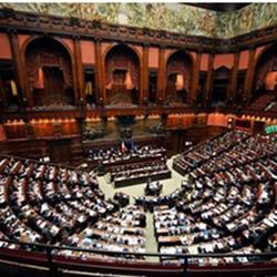 Prosegue alla Camera l'esame della proposta di Legge per la Delega alla Riforma Fiscale