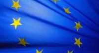 Approvazione della Legge Europea 2013