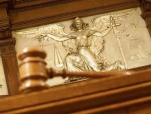 TAR Lombardia Milano sez. III 6/11/2013 n. 2437 – Diritto di accesso a documenti fiscali e tributari