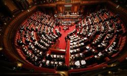 Avviato al Senato l'iter della Legge di Stabilità 2014 con le audizioni preliminari