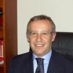 Illegittima l'applicazione alle violazioni del Codice della Strada degli interessi semestrali nella misura del 10%