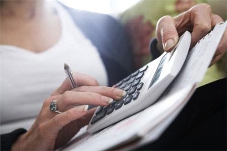 Calcolo della superficie imponibile: quadro normativo di riferimento
