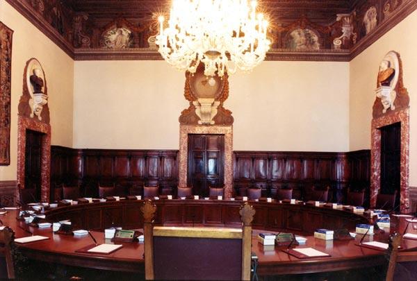 Approvati dal Consiglio dei Minsitri Decreti Legge di Proroga di Termini e Scadenze