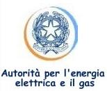 Servizio idrico – Restituzione componente tariffaria abrogata dal Referendum 2011