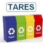 Riscossione spontanea TARES: per il MEF si usano solo F24 e bollettino postale