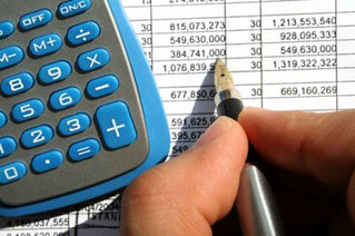 Fissata al 28 febbraio 2014 la scadenza per l'approvazione del Bilancio di previsione degli Enti Locali
