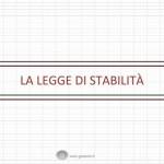 cover_stabilita