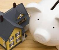 Convertito In Legge il D.L. 133/2013 per IMU Alienazione di Immobili Pubblici e rivalutazione quote Banca d'Italia