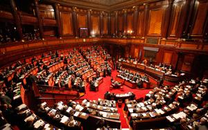 Alla Commissione Affari Costituzionali del Senato la conversione del D.L. 150/2013 di proroga di termini legislativi