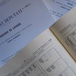decreto_legge_02