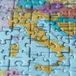 italy_puzzle