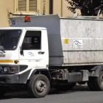 trasporto_rifiuti