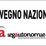 convegno_nazionale_legaautonomie