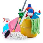 clean_ng