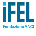 ifel_logo_lg