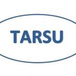 TARSU_lg3
