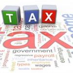 tax_m