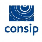 CONSIP_Lg2