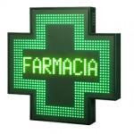 insfarmacia_lg