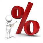 percent_lg