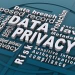 privacy_gle
