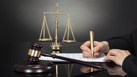 La notifica del ricorso a mezzo PEC valida solo in vigenza del processo tributario telematico