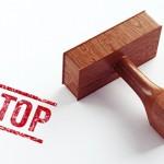 stop_ca