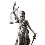 giustizia_lg_145