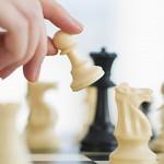 chess_lg_21