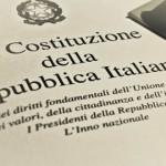 cost_italiana