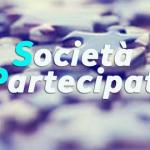 spart_lg
