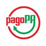 PagoPA_lga