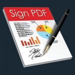 pdf-signt_lga