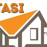 TASI_lg