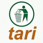 tari_lgx