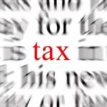 fo_tax_lgx