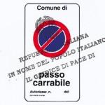 pcarraio_gdp_lgx