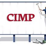 CIMP_lg1