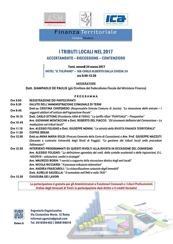 Convegno-Terni-marzo-2017