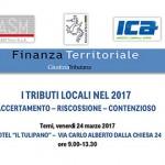 Convegno-Terni-marzo-2017_new