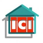 ICI_Lgx_c