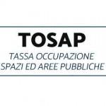 TOSAP_lgx