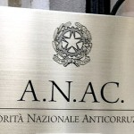 anac_tg_lgx