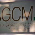 agcm_vt_lgx