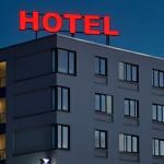 Hotel_lgx1